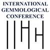 International Gemmological Conference (IGC)