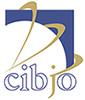 CIBJO - The World Jewellery Confederation